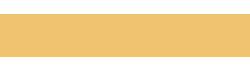 YIMT Logo